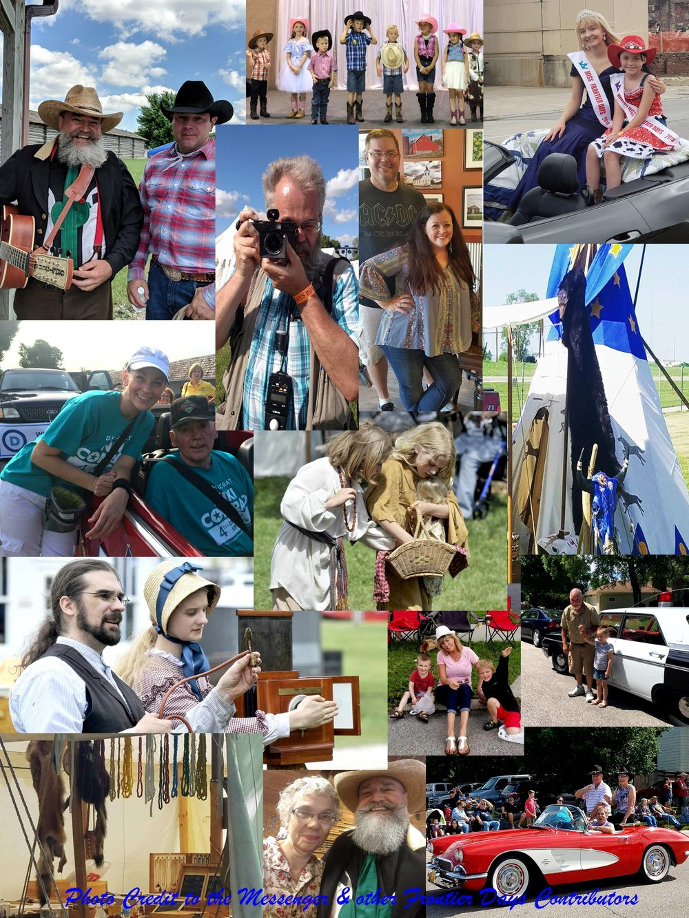 collage pics frontier days 2018 for website.jpg