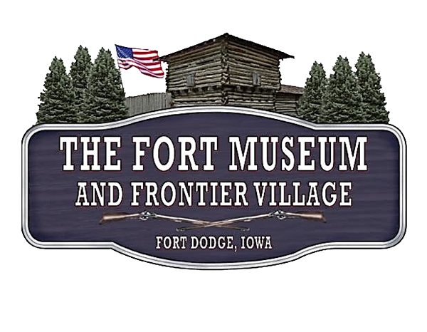 The Fort Museum, Frontier Village and Frontier Opera House