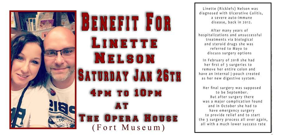 Linette Nelson benefit.jpg