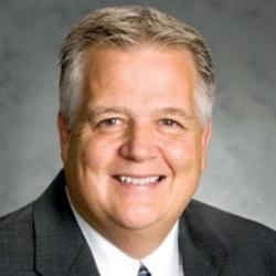 Mike Sweeney   Capital Financing