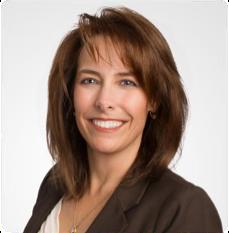 Kate Dashner   Human Resources