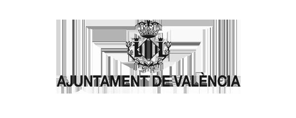 1-Ajuntament-Valencia copy a.png