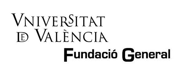 4 Fundació General UV.jpg