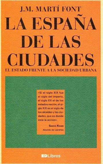 Llibre J.M.Martí.jpg