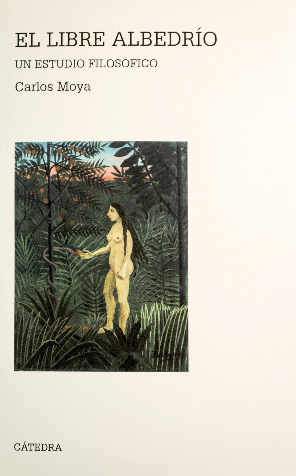 Llibre Carlos Moya.jpg