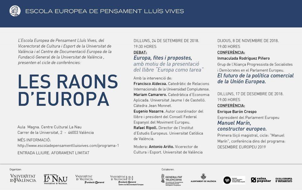 Flyer++LES+RAONS+D'EUROPA.jpg