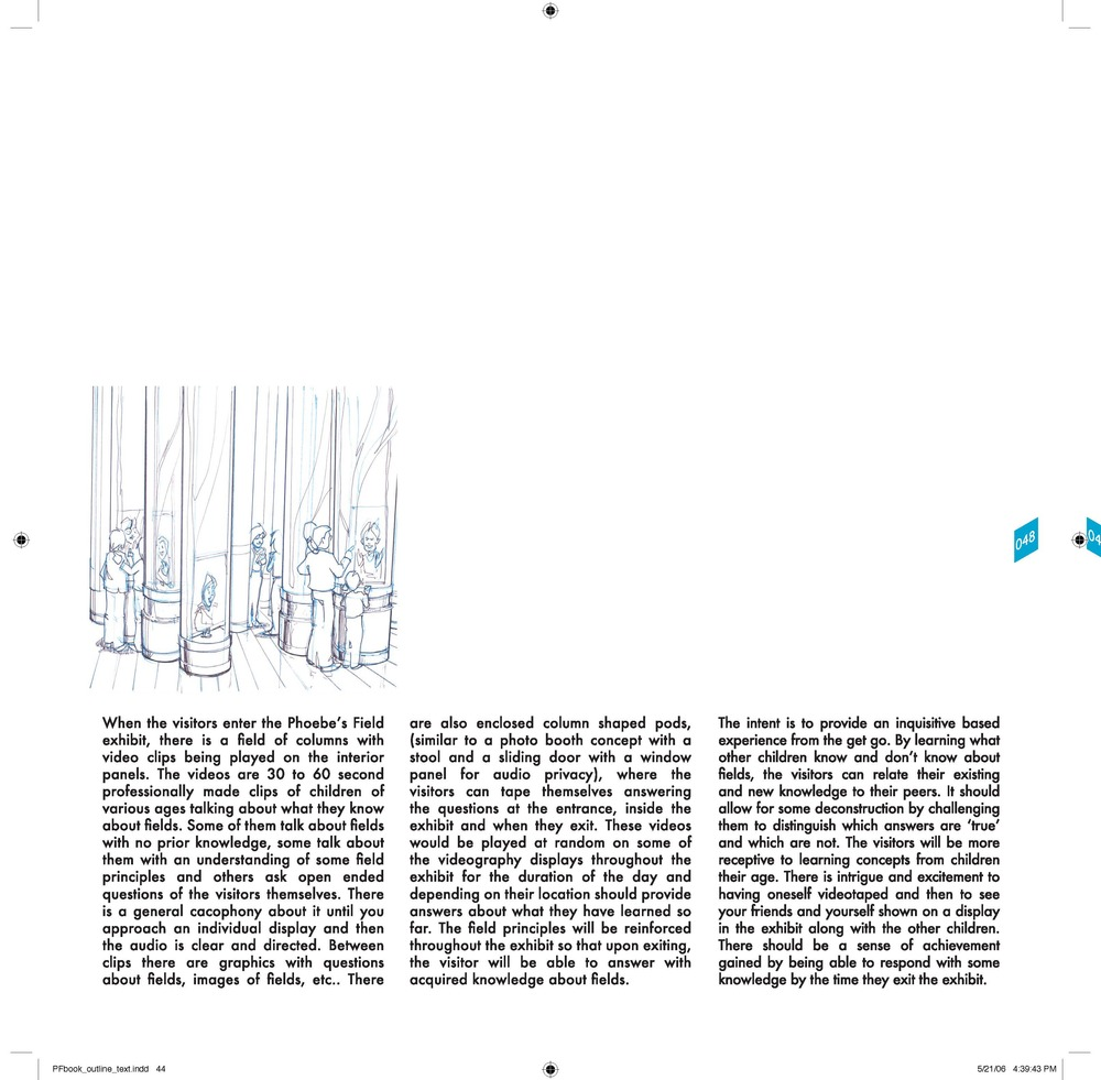 Mapping the invisible book_Page_044.jpg