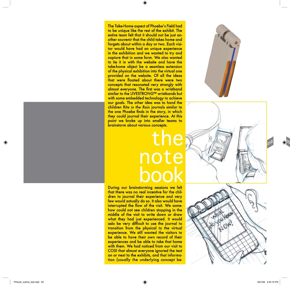 Mapping the invisible book_Page_054.jpg