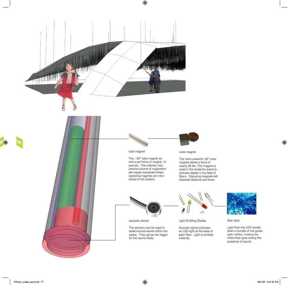 Mapping the invisible book_Page_077.jpg