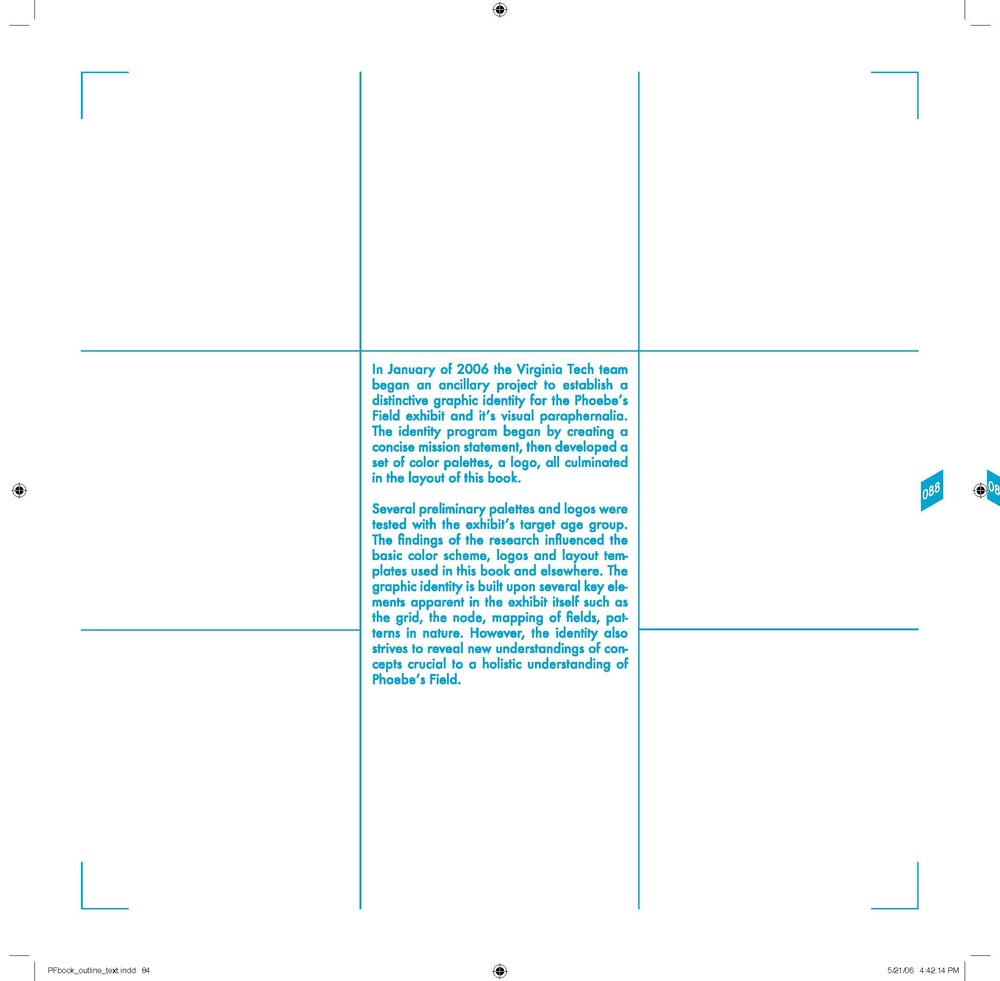 Mapping the invisible book_Page_084.jpg