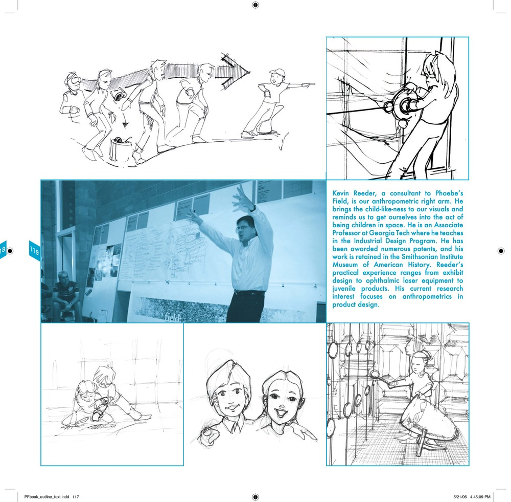 Mapping the invisible book_Page_117.jpg
