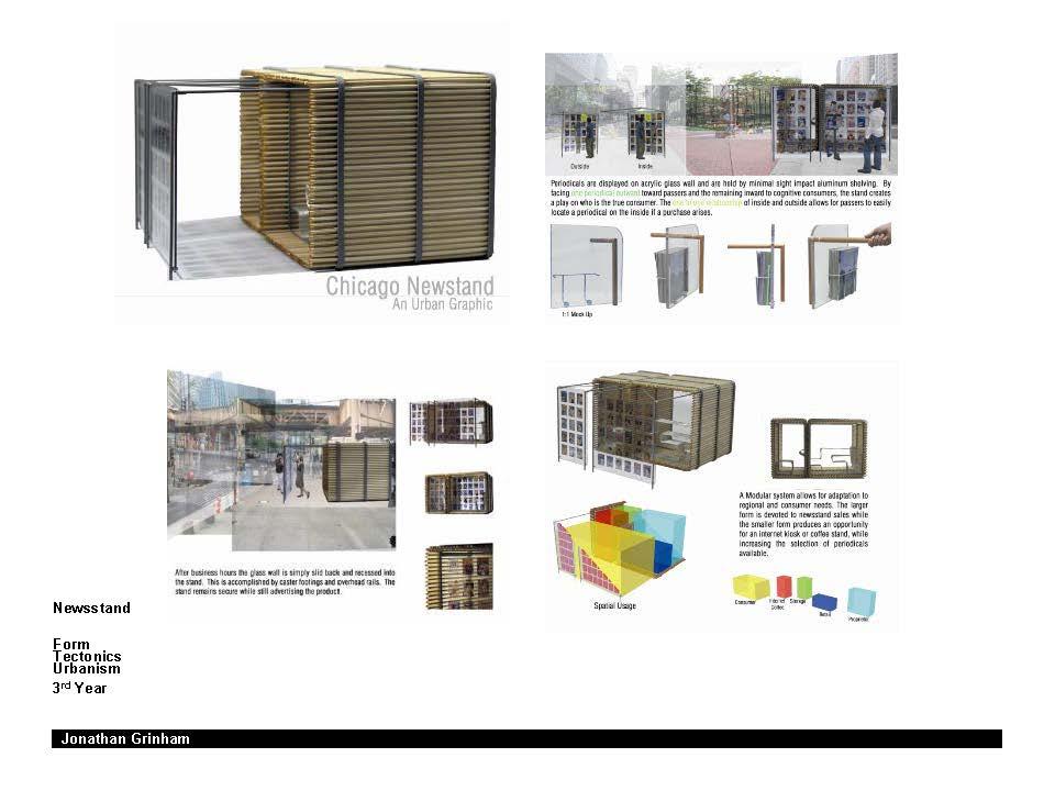2016 Portfolio of Student Work_Page_48.jpg