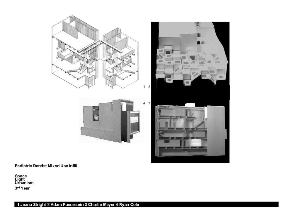 2016 Portfolio of Student Work_Page_56.jpg