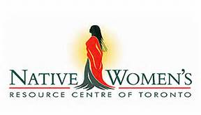 The Native Women's Resource Centre of Toronto (NWRCT) is a community-based organization dedicated to providing resources and support to urban Indigenous women and their families. NWRCT delivers culturally relevant programs and services that empower and build the collective capacity and self-sufficiency of Indigenous women.