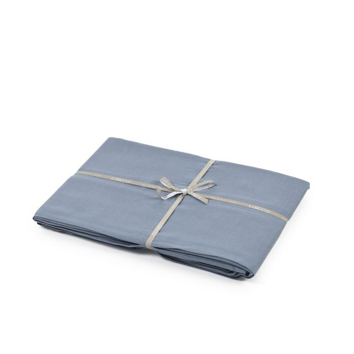 Santiago Sheet Set