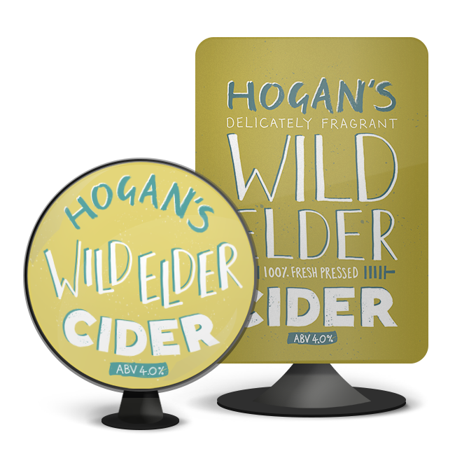 Wild-Elder-Badge-Glass