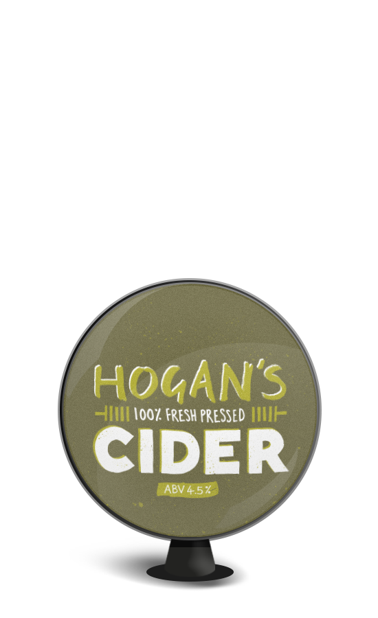 Hogan's Original
