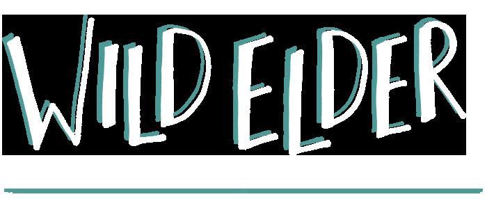 Wild-Elder