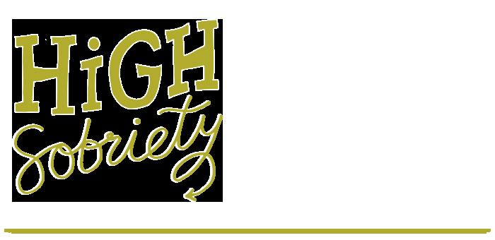 HighSobriety2.png
