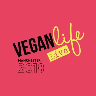 Vegan Life Logo.jpg