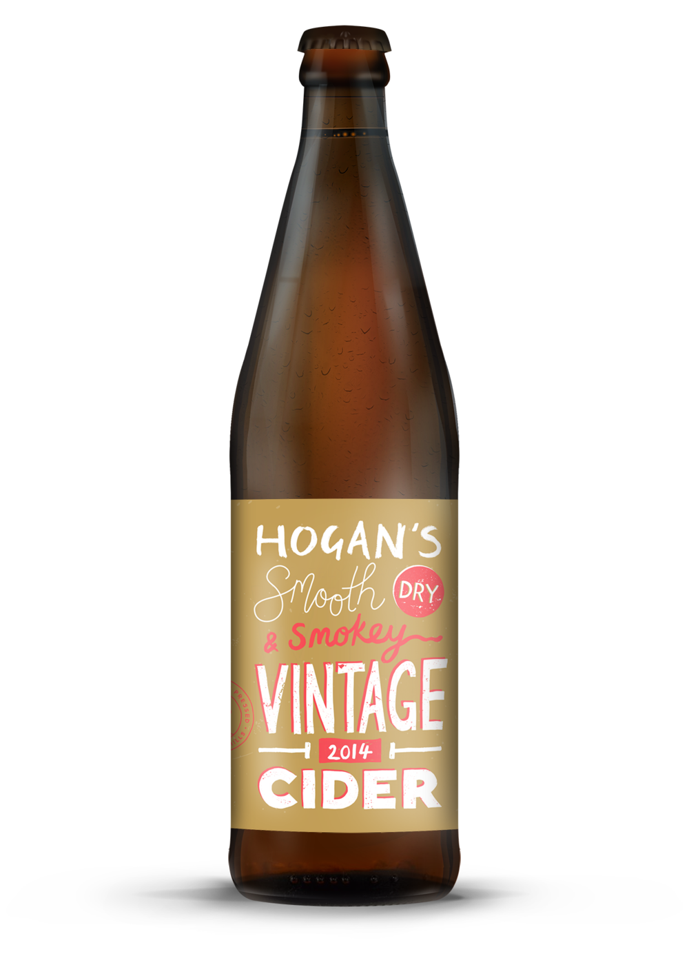 Bottle-VintageCider.png