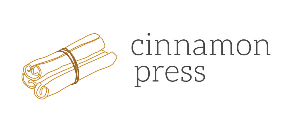 Cinnamon Press