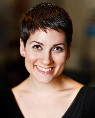 Christine Papania*