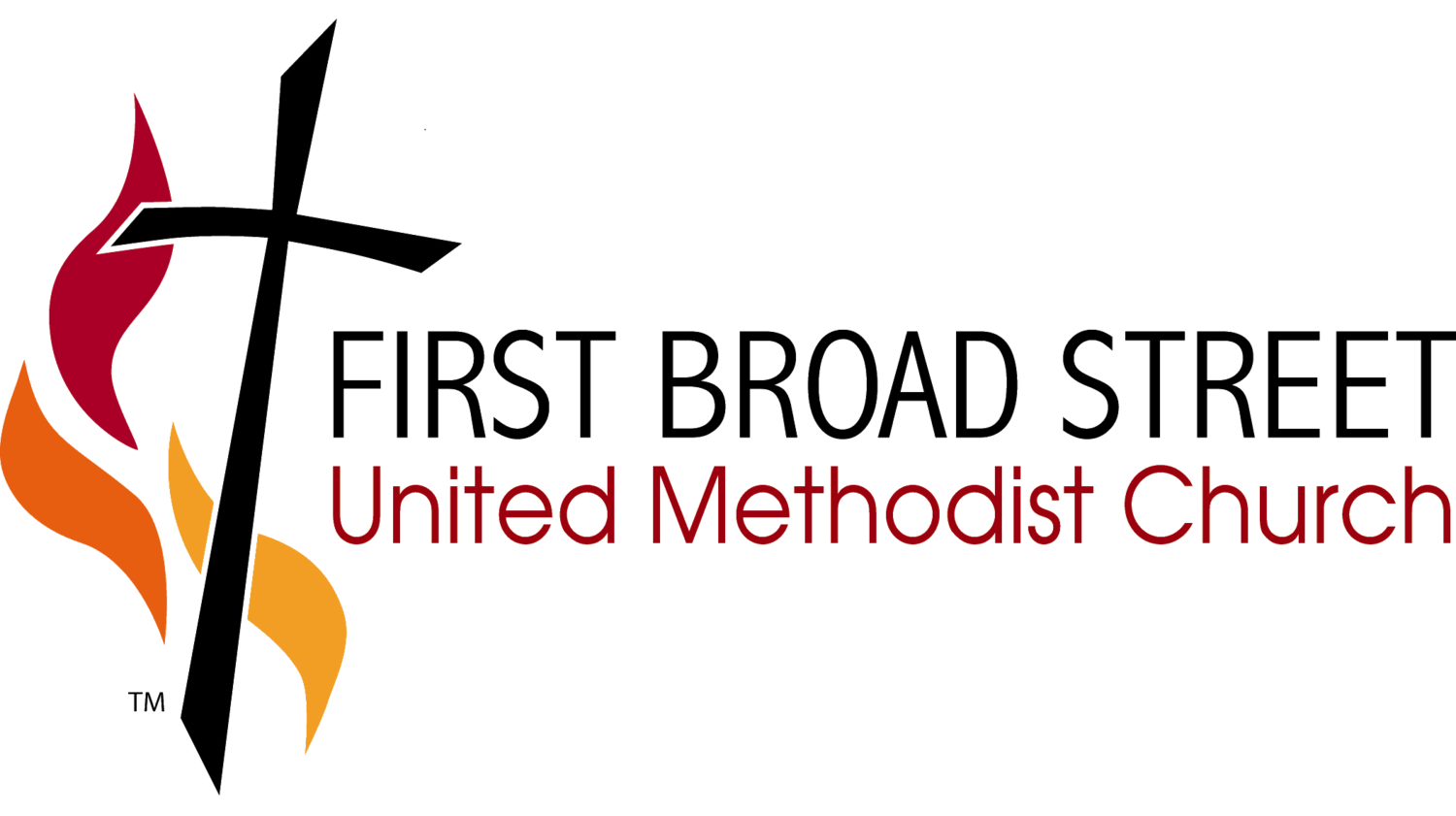 First Broad Street United Methodist Church