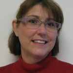 Betsy Codispoti