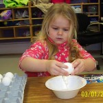 Child-Center-Learn-to-Cook-150x150.jpg