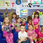 Child-Center-Pajama-Day-150x150.jpg