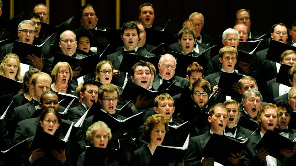 Choir31.png