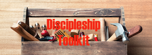 Discipleship Toolkit