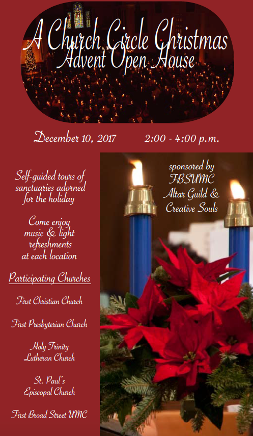 Advent Open House website image 2017.png