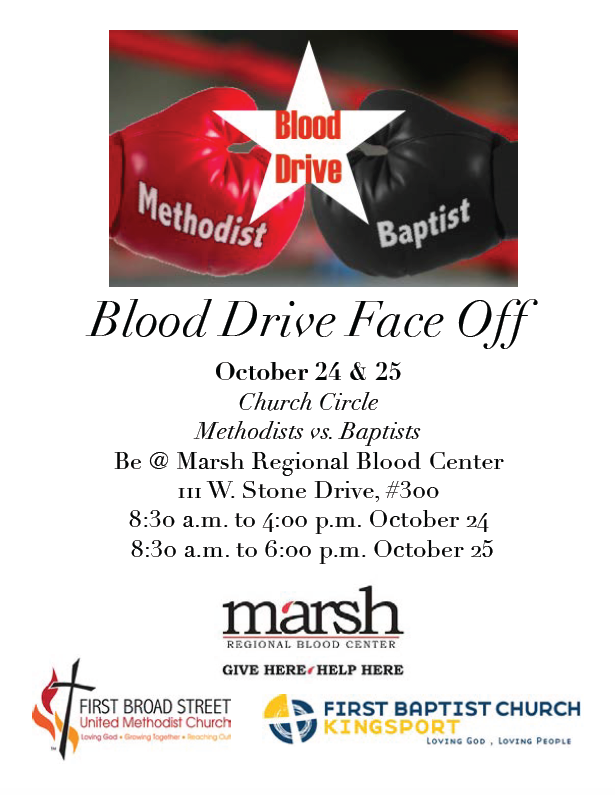 Blood Drive Face Off for web 2017.png
