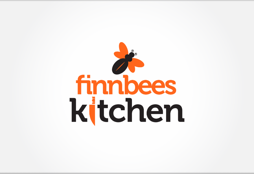Finnbees Kitchen | Bray Seafront Co Wicklow