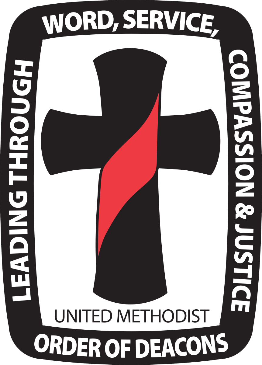 NTC-UMC-order-of-deacon.png