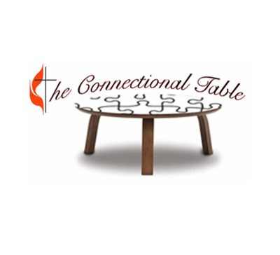 Connectional-Table.jpg