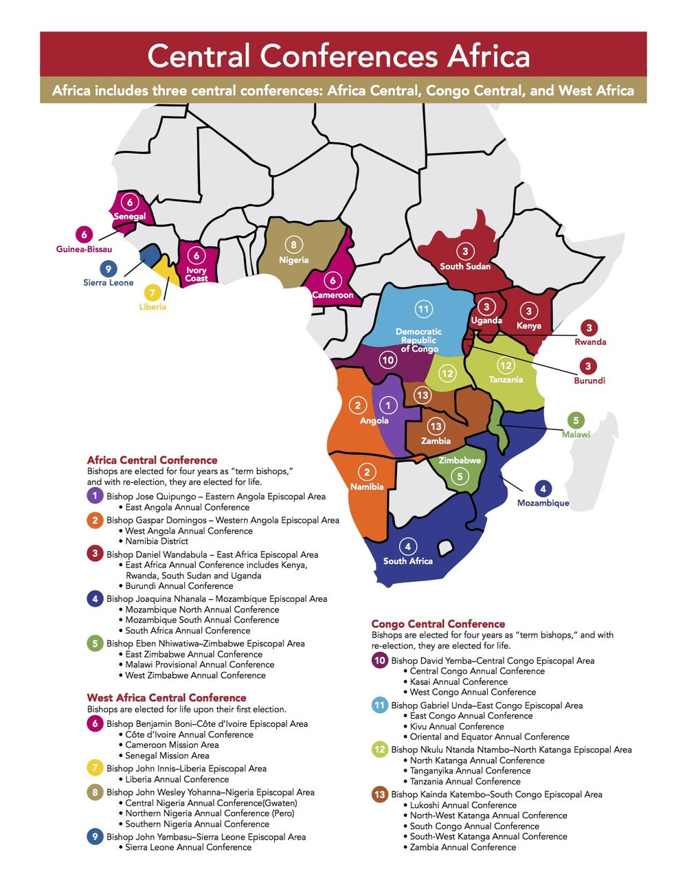 africa-central-conferences-map-revised.jpg