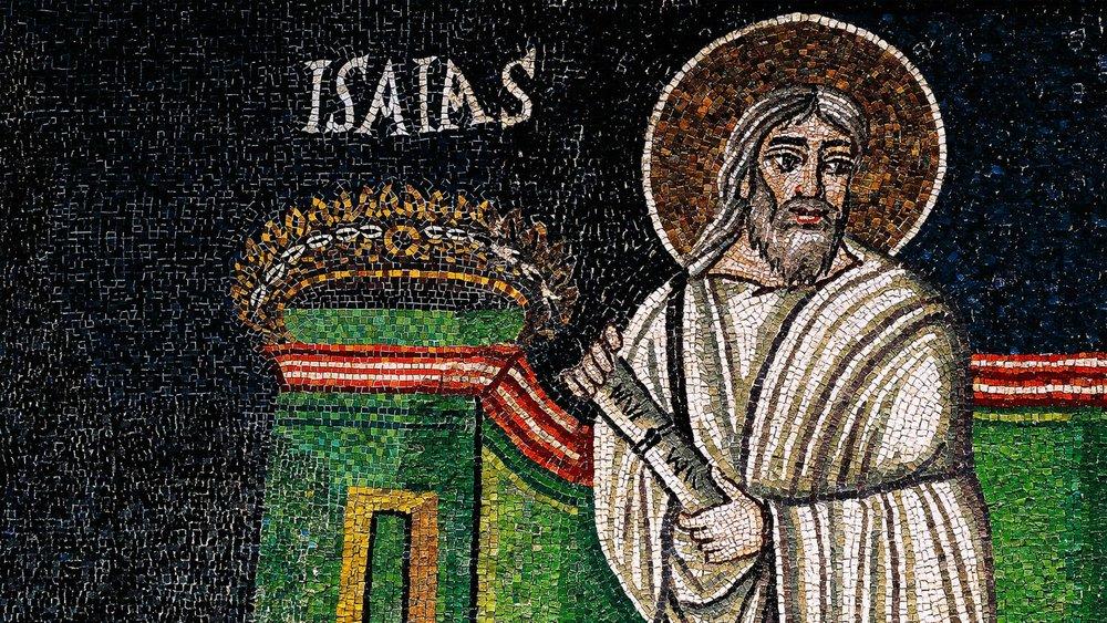 180221-moss-prophet-isaiah-lede_zyhlxz_hghzns.jpeg