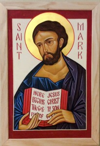 icon-st-mark-205x300.jpg