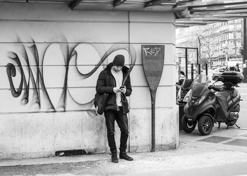 _DSF1723_Paris_2016.jpg