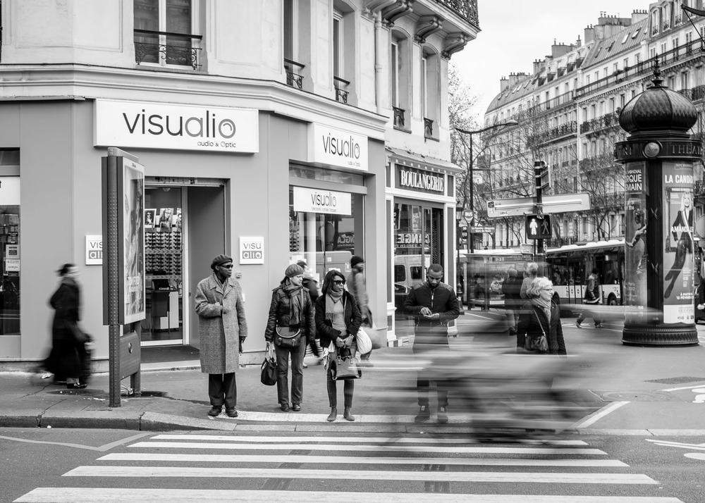 _DSF1771_Paris_2016.jpg