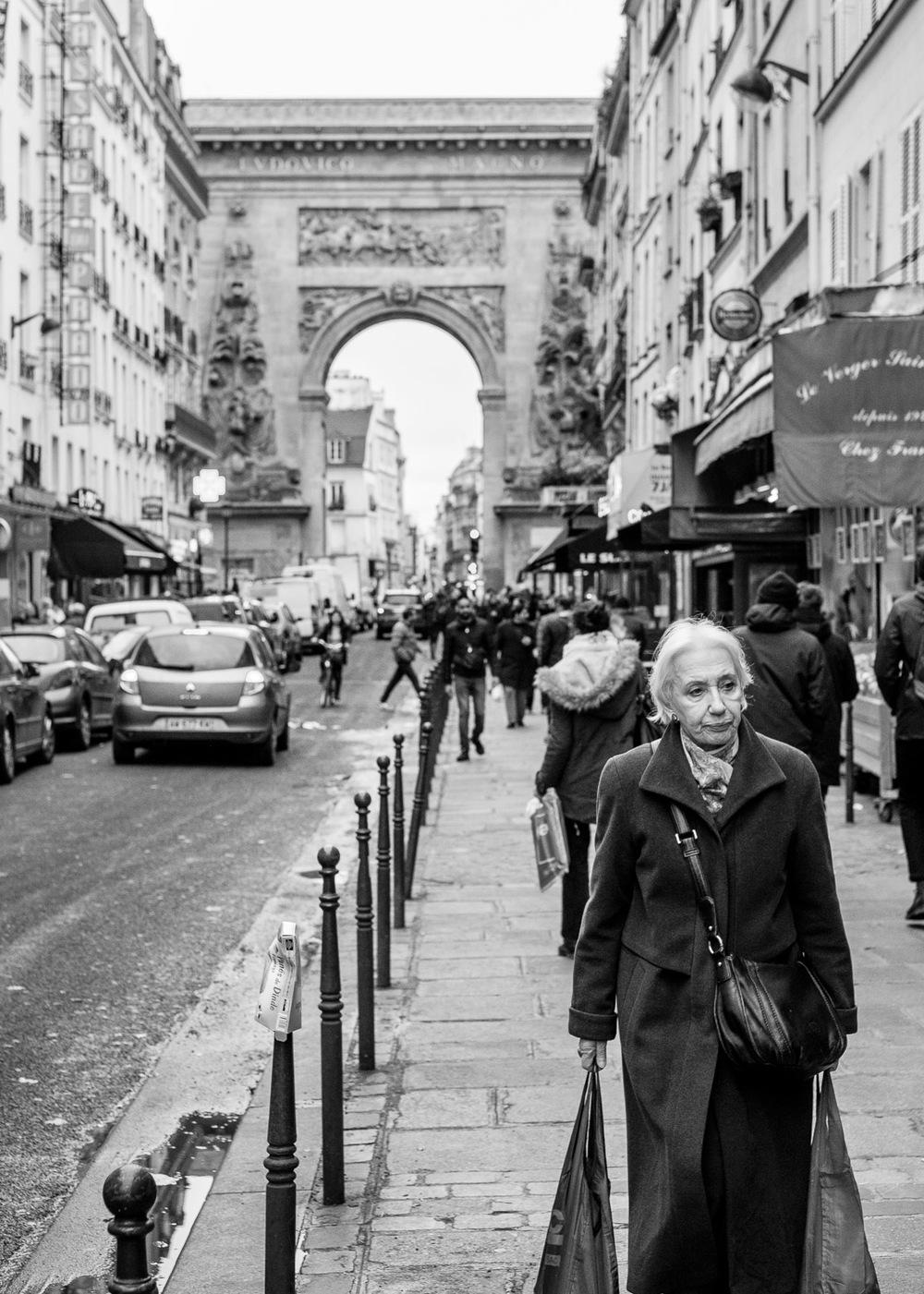 _DSF1802_Paris_2016.jpg