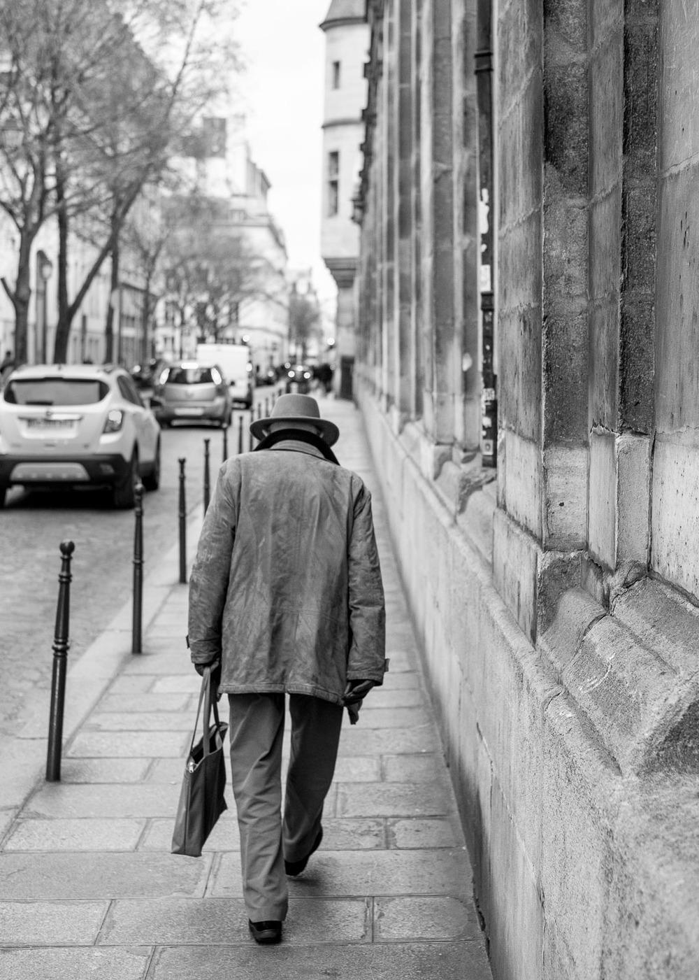 _DSF1830_Paris_2016.jpg
