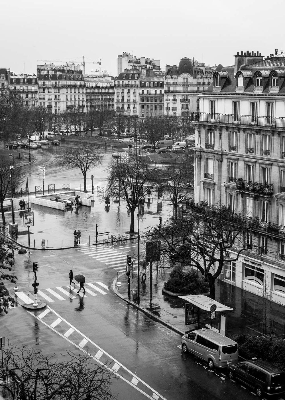 _DSF1920_Paris_2016.jpg