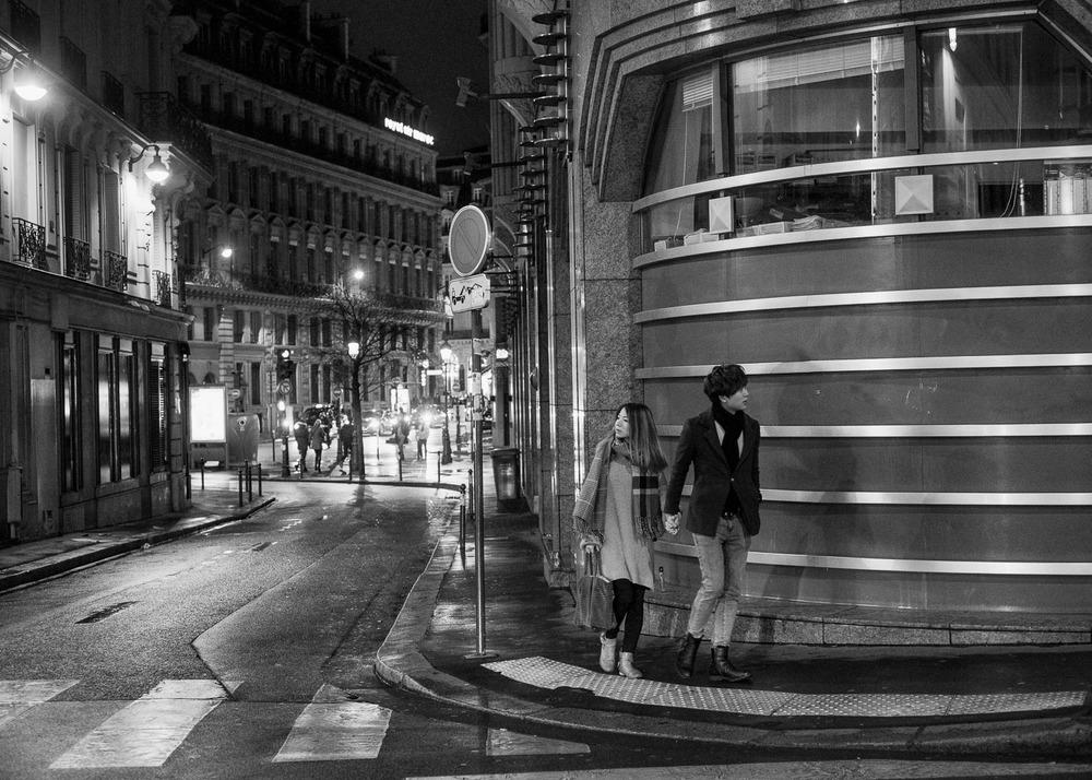 _DSF1936_Paris_2016.jpg