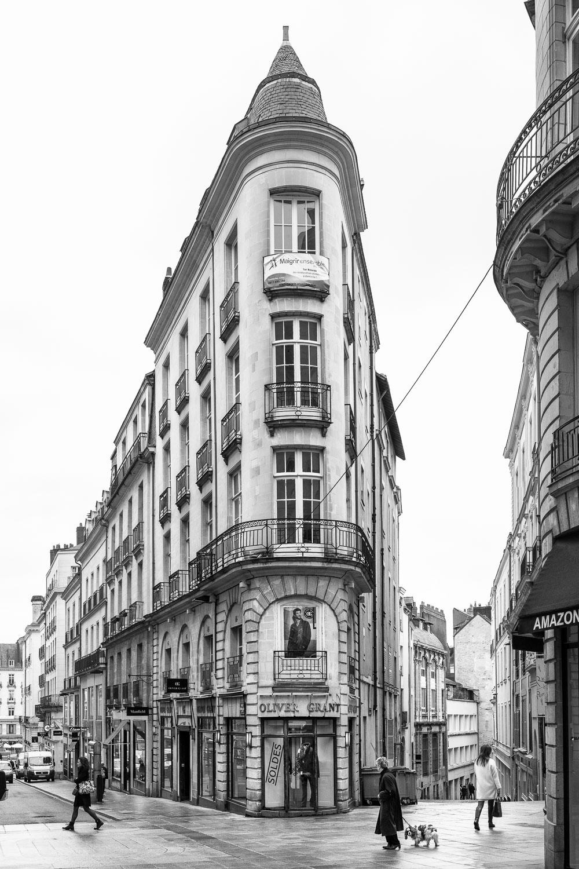 _DSF1999_Nantes_2016-Pano.jpg