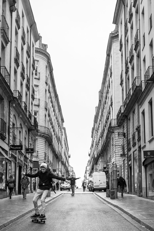 _DSF2021_Nantes_2016.jpg