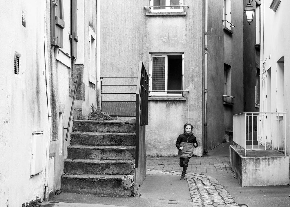 _DSF2332_Nantes_2016.jpg